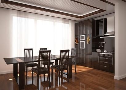 Prodáváte nemovitost a hledáte realitní kanceláře?